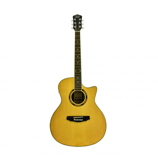 AT-130SCE | Acoustic Guitar