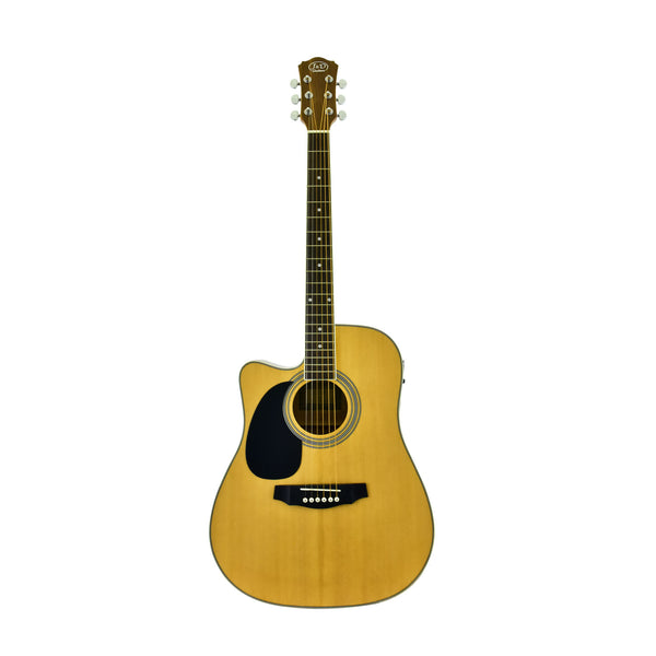 D-110CE-L | Acoustic Guitar
