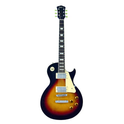 LS100-SB | Electric Guitar