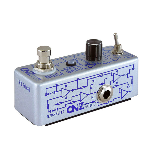 SNG-20 | Noise Gate Pedal