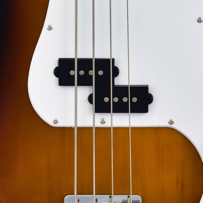 PB-SB | Electric Bass