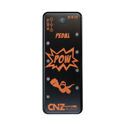POW-2A | Power Supply