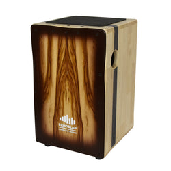SO401-SD | Cajon