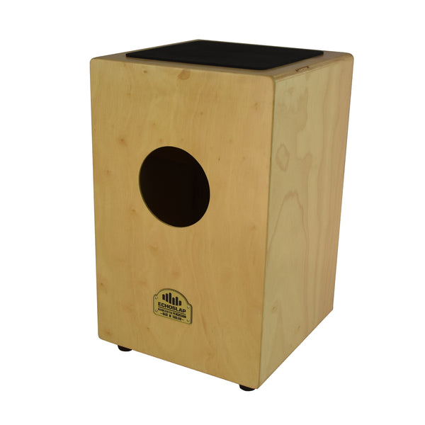 SD101-AS | Cajon