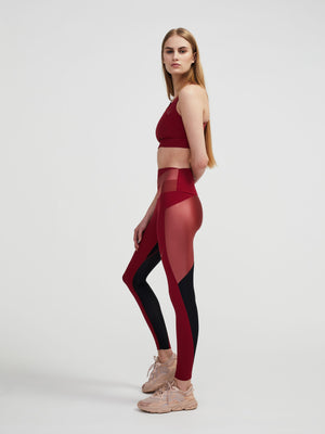 Axis Leggings