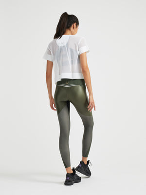Axis Leggings - PRE-ORDER | SHIPS 17th AUGUST