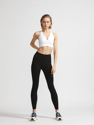 Aircut Sports Bra