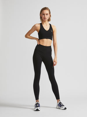 Performance V2 Leggings