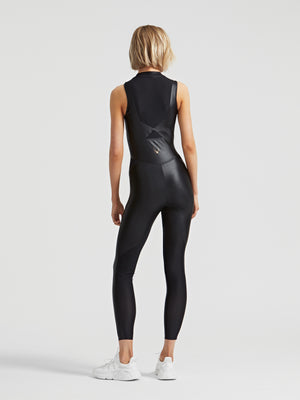 Kubrick One Piece Black