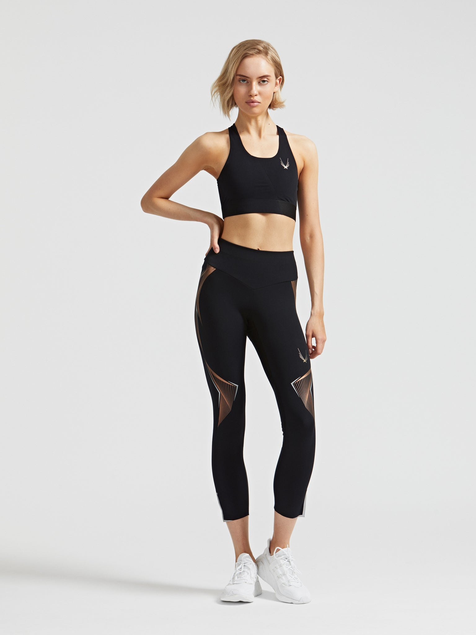 Luxor Leggings