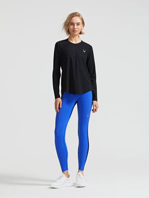 Volt Long Sleeve Top