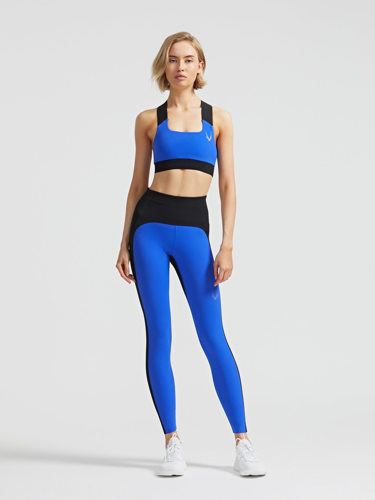 Oxer Leggings