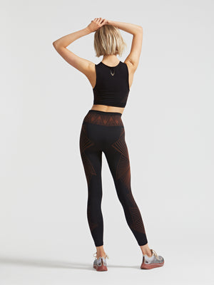 Nile Leggings