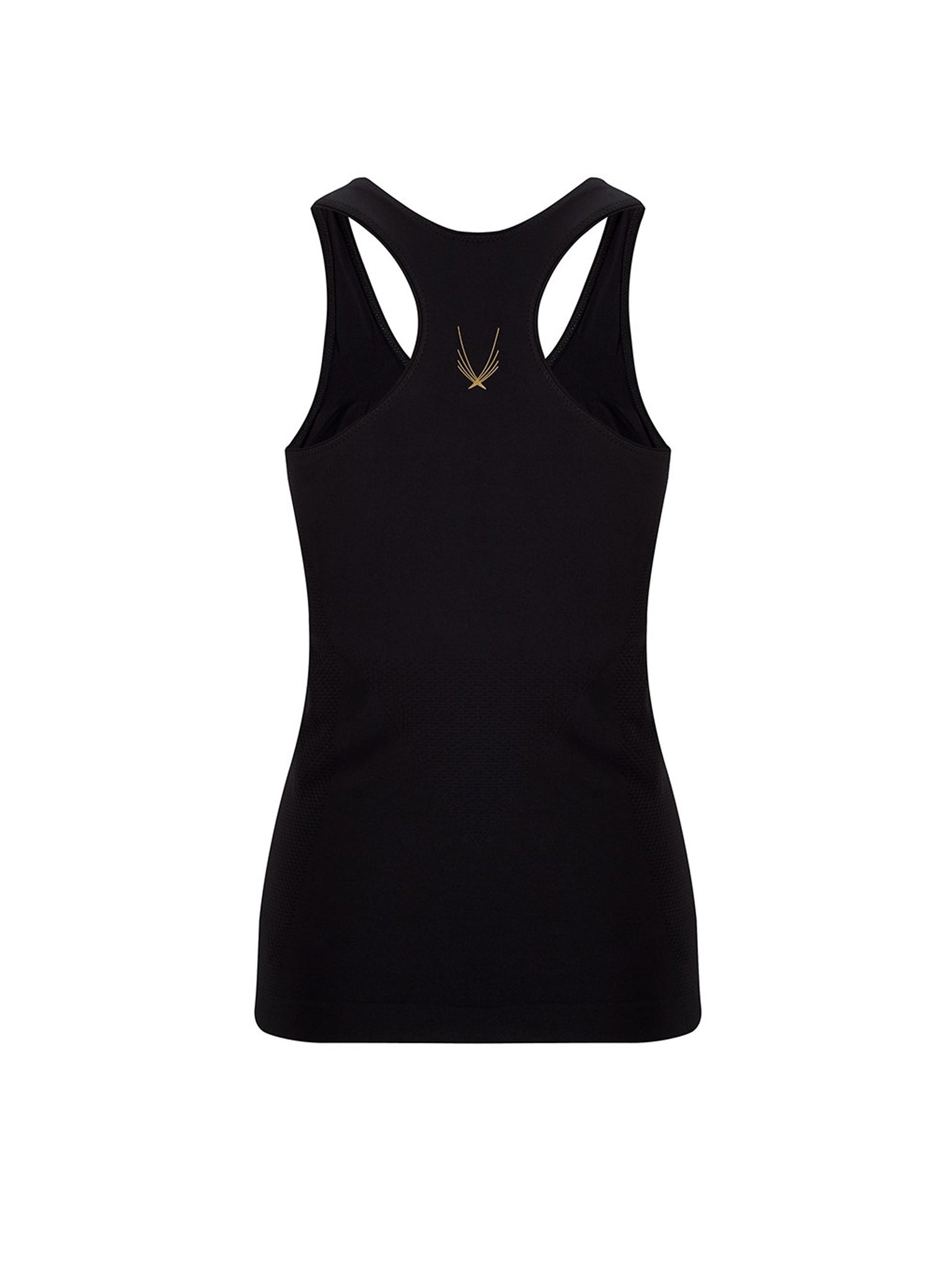 Technical Knit Tank