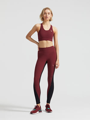 Typhoon Sports Bra