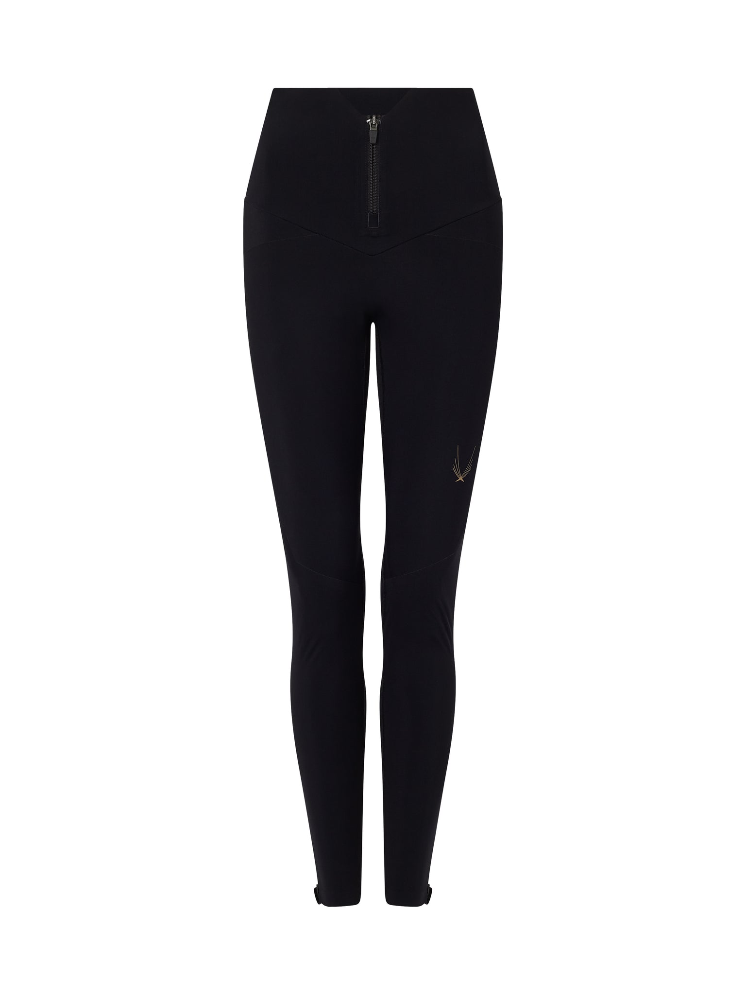 Torque Leggings