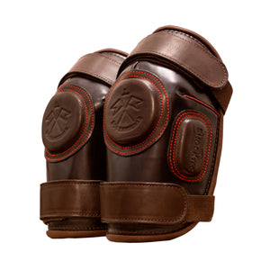 Innova Knee Guards