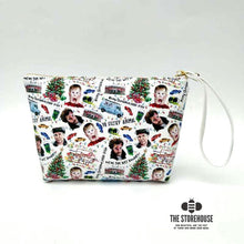 Load image into Gallery viewer, The Storehouse Flats Special Edition Bag: Sept