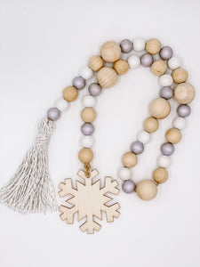 Bead Garland Holiday Collections Wholesale