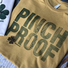 Load image into Gallery viewer, St. Patrick's Day & More Graphic Tees