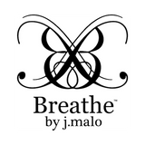 Justine Fois Pink Breathe by J. Malo Masks