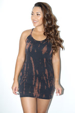 Load image into Gallery viewer, Miami Dress (Black)