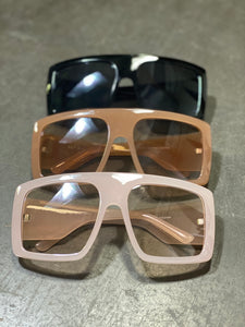Rodeo Sunnies (3 Colors)