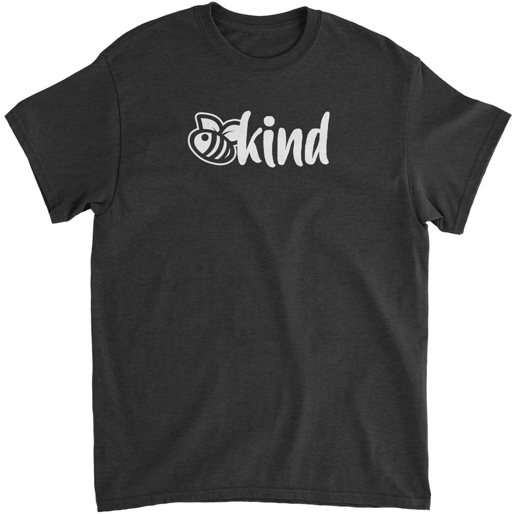 BE KIND - UNISEX T-SHIRT