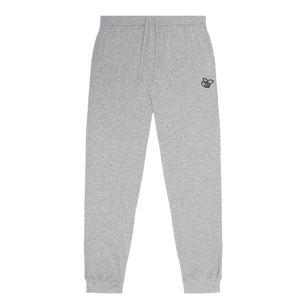 BeeGear Grey Bottoms