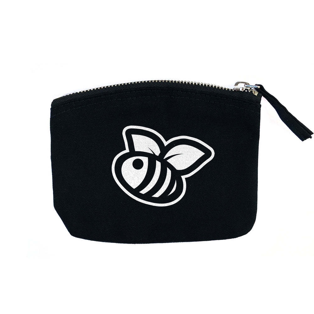 VEEGEAR BEE PURSE