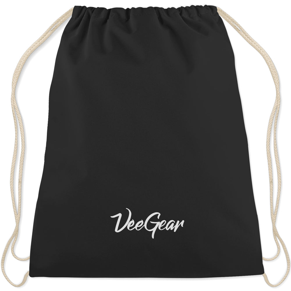 VeeGear - Drawstring Bag