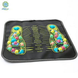 Cushion Foot Massager