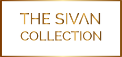 The Sivan Collection