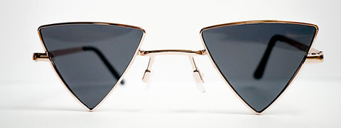 """Trinity Of God "" Sunglasses"