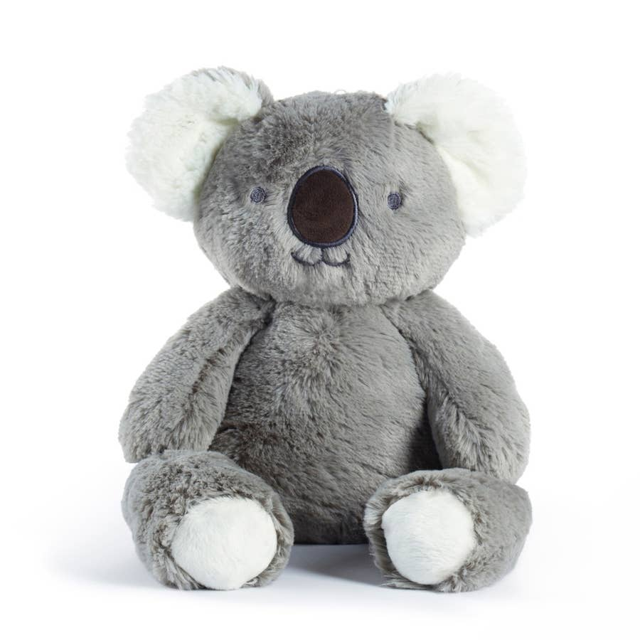 Stuffed Animals Plush Toys Grey Koala - Kelly Koala