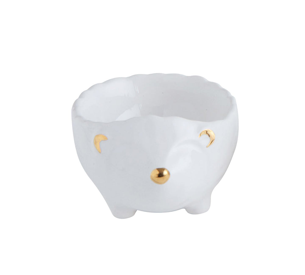 Pinch Bowl/Trinket