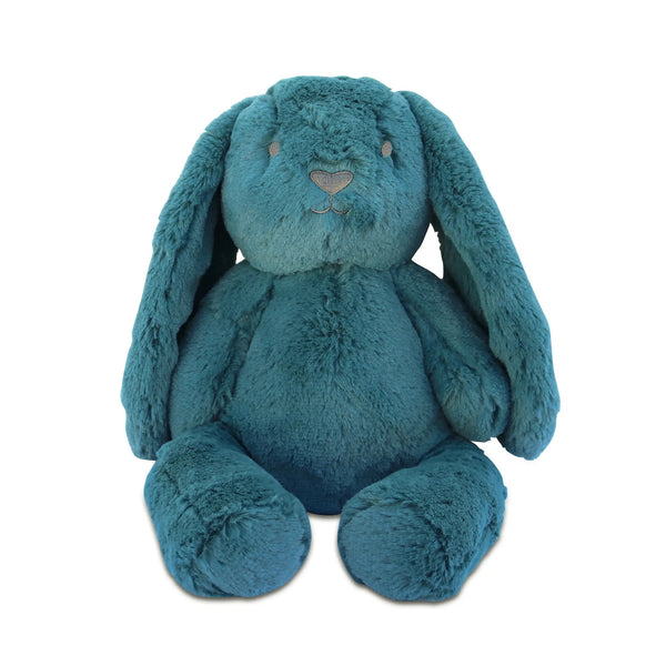 Soft Toy - Bunny Teal