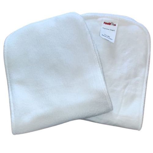 Day Time Insert For Diwas Diaper Covers