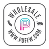 Puff Wholesale
