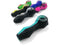 Puff Silicone Spoon (Case of 120)