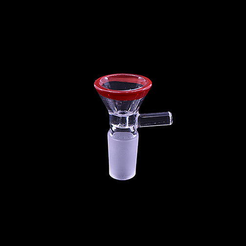Underground Gas Mask - American Warrior