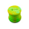 Alien Ape Collapsible Silicone Jar