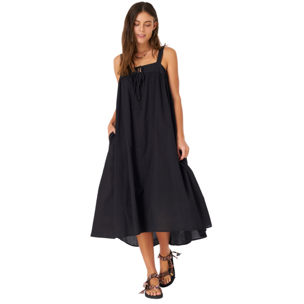 Kynsley Dress