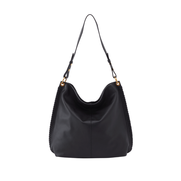 Moondance Shoulder Bag