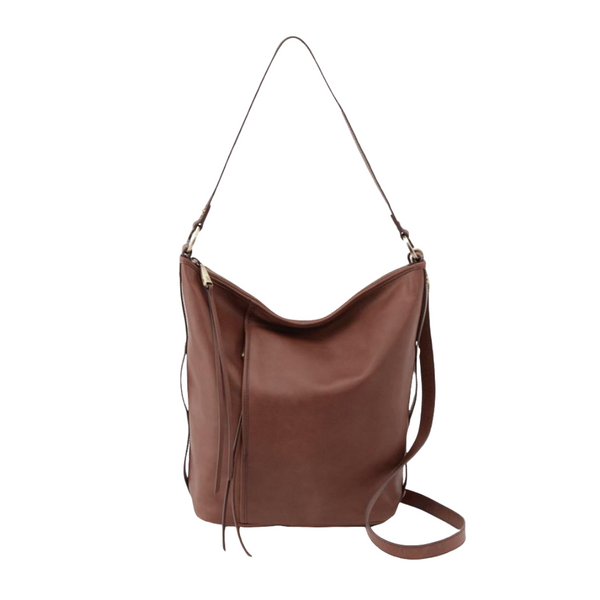 Torin Convertible Crossbody Bag