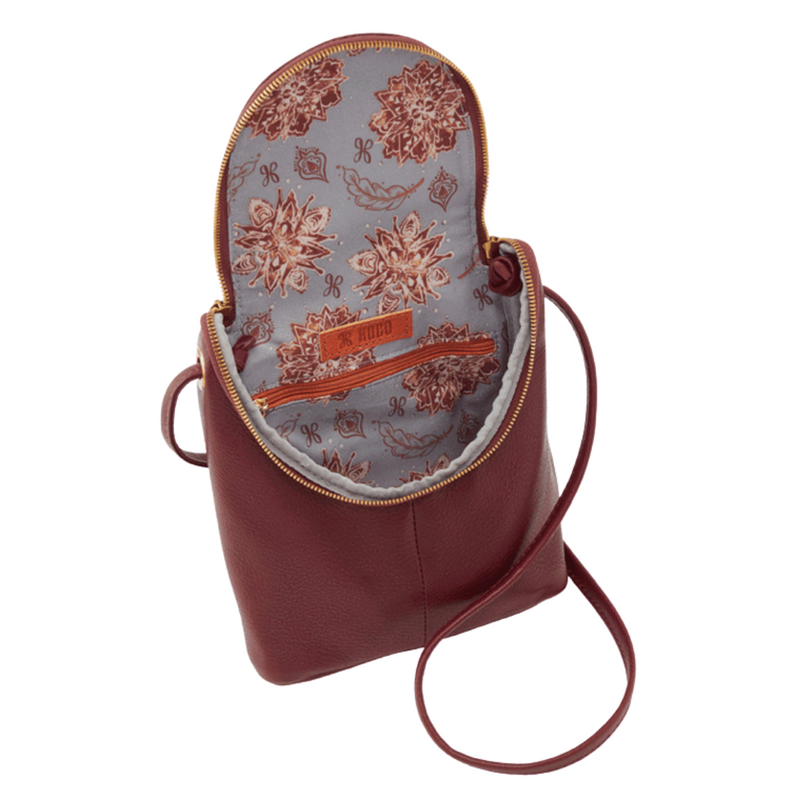 Fern Crossbody Bag