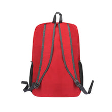 Load image into Gallery viewer, 25L Travel Backpack Mens Foldable Backpacks Camping Hiking Folding Bag Rucksack