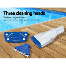 Load image into Gallery viewer, Bestway Above Ground Automatic Pool Cleaner