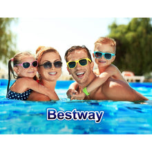 Load image into Gallery viewer, Bestway 3.05m Swimming Pool Cover For Above Ground Pools Cover LeafStop
