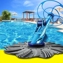 Load image into Gallery viewer, Aquabuddy 10m Swimming Pool Hose Cleaner